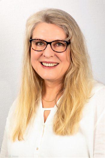 Susanne Maria Görig - Zahnärztin/Kieferorthopädie